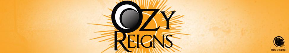 ozyreigns.net